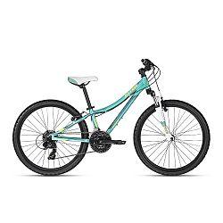 Gyermek kerékpár KELLYS KITER 50 24