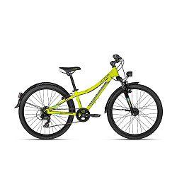 Gyermek kerékpár KELLYS KITER 70 24