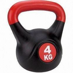 Harangsúly Spartan 20kg