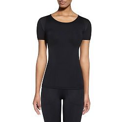 Női sport trikó BAS BLACK Electra