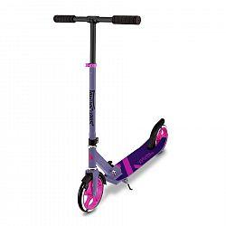 Roller Street Surfing Urban XPR Purple Pink
