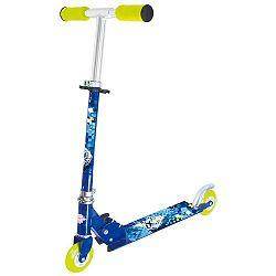 Roller Wingo 241NB kék