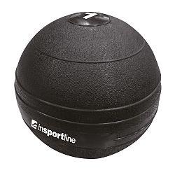 Súlylabda inSPORTline Slam Ball 1 kg