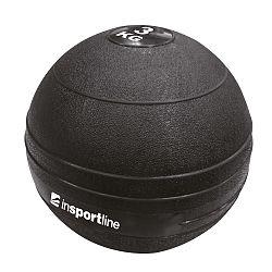 Súlylabda inSPORTline Slam Ball 3 kg