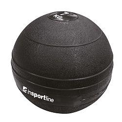 Súlylabda inSPORTline Slam Ball 7 kg