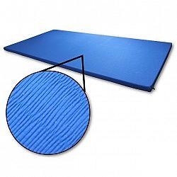 Tatami szőnyeg inSPORTline Pikora 100x100x4