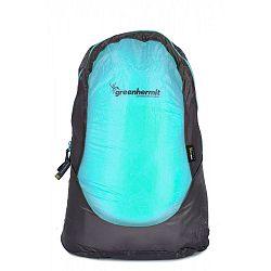 Ultra könnyű hátizsák GreenHermit CT-1220 20l