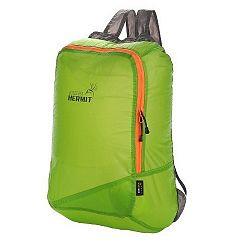Ultra könnyű hátizsák GreenHermit CT-1225 25l