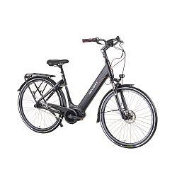 Városi elektromos kerékpár Devron 28426A 28