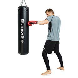 Vízzel tölthető boxzsák inSPORTline Wabaq