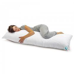 4Home Pótférj Relaxációs párna (Dakimakura), 45 x 120 cm