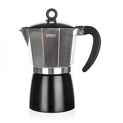 Banquet Noira Kávéfőző 6 csésze