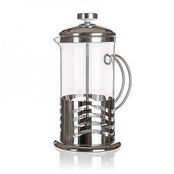 Banquet Wave kávékészítő kanna 350 ml