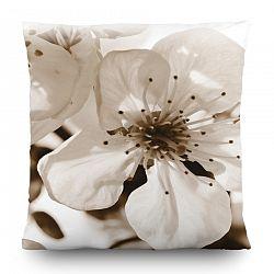Blossom párna, 45 x 45 cm