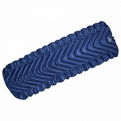 Cattara felfújható matrac kék,