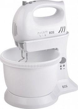 ECG RSM 02 kézi mixer tállal