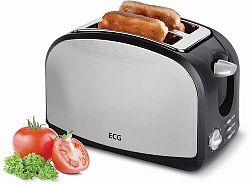 ECG ST 968 kenyérpirító
