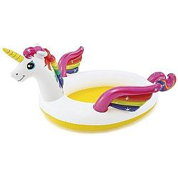 Intex Unicorn felfújható gyermek medence