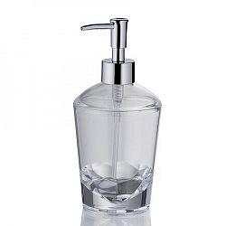 Kela Leticia szappanadagoló, 400 ml