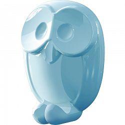 Koziol Elli fogas, kék