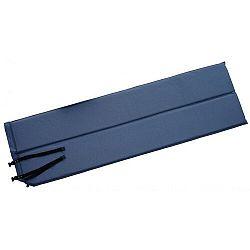 Önfelfújó matrac 188 x 56 x 2,5 cm, szürke
