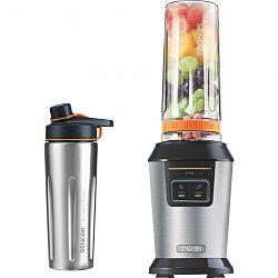 Sencor SBL 7500SS smoothie mixer, ezüst