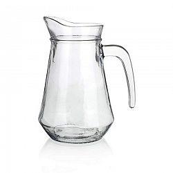 SUPER VALUE üveg kancsó 1 l