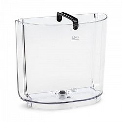 Klarstein Bella Vita, tartalék víztartály 1,4 literes, műanyag
