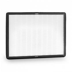 Klarstein HEPA szűrő, szűrő finom porra páramentesítőbe, pótalkatrész, 29 x 21,2 cm