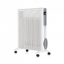 Klarstein Hot Spot Rolling Wave 2500, hősugárzó, 2500 W, 4 fűtőtest, AntiDryAir Heat