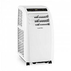 Klarstein Metrobreeze Rom klimatizáció, 10000 BTU, A+ osztály, távirányító, fehér