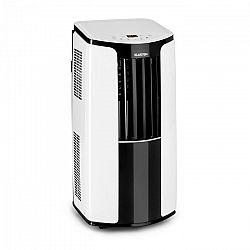 Klarstein New Breeze ECO, hordozható klimatizáció, 935 W, 10.000 BTU/h (2,9 kW), A+