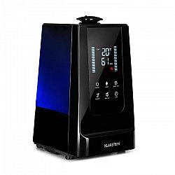 Klarstein VapoAir párásító, ionizátor, 350ml/h 5,5l tartály, aromás, távirányító