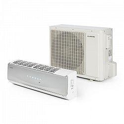 Klarstein Windwaker Pro 18, légkondicionáló, split légkondicionáló, 18000 BTU, A