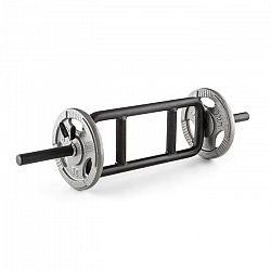 Capital Sports Accretor RTB tricepsz erősítő, súlyzó, fekete