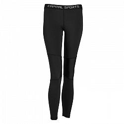 Capital Sports Beforce, kompressziós nadrág, funkcionális fehérnemű, női, S méret