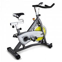 Capital Sports Radical Arc S18 , ergométer, 18 kg lendkerék