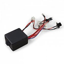 Electronic-Star Controller pótalkatrész az 10002075 számú termékhez
