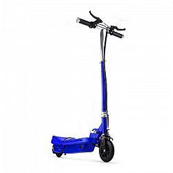 Electronic-Star Elektromos roller Electronic Star V6, kék LED effekt