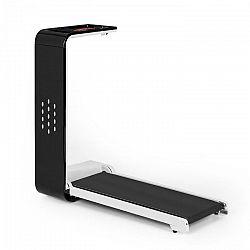 Klarfit Home Runtasy futópad, otthoni edzéshez, LED kijelző, bluetooth, összecsukható, fekete
