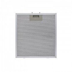Klarstein AL-Filter 4855, pót zsírszűrő, cserélhető kellék