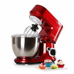 Klarstein mixer Carina Rossa, 800 W, 4 l