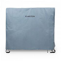 Klarstein Protector 105PRO, grillvédő huzat, 49 x 102 x 105 cm, táska mellékelve