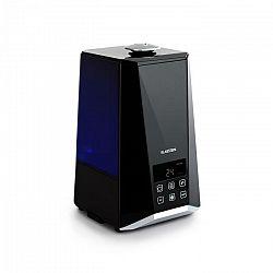 Klarstein VapoAir Onyx, párásító, LED érintésvezérelt kijelző, távirányító, fekete