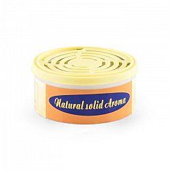 test- Klarstein Tramontana citrom aroma, pót tégely, levegőtisztítóhoz