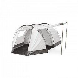 Yukatana Jomida, szürke, alagút sátor, négyszemélyes, 260x150x410 cm, poliészter, 3000 mm
