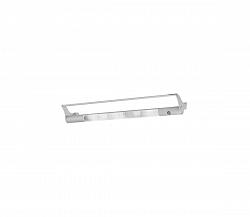 Eglo EGLO 88512 - TRICALA 1 konyhai lámpa 3xG4/20W
