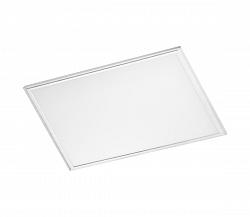 Eglo Eglo 96154 - LED mennyezeti panel SALOBRENA LED/40W/230V