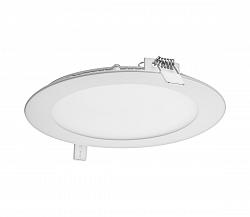 MAXLED LED Beépíthető lámpa LED/18W/175-250V