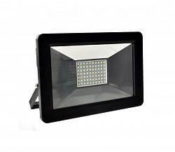 MAXLED LED Kültéri reflektor LED/20W/230V IP65 4500K